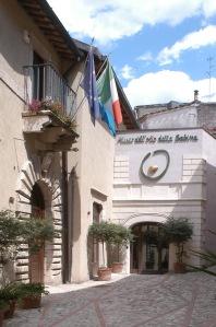 RI - Castelnuovo di Farfa 06