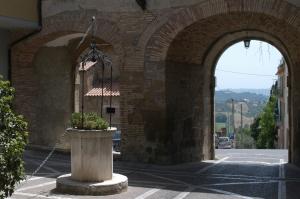 RI - Collevecchio 03